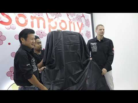 mp4 Car Insurance Sompo, download Car Insurance Sompo video klip Car Insurance Sompo