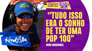 VENDIA DOCE PRA CONSEGUIR COMPRAR UMA MOTO – Podcast ParçasZilla 24