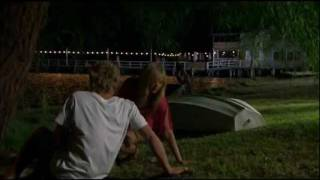 Home And Away 5142 Part 1