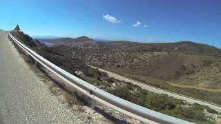 Яхтинг по островам Греции. Остров Antiparos 720