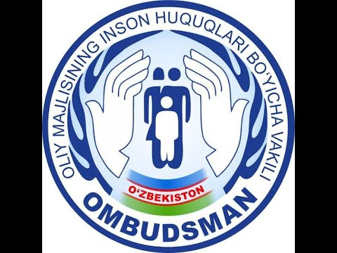 Ombudsman faoliyati samaradorligini oshirish masalasi muhokama qilindi