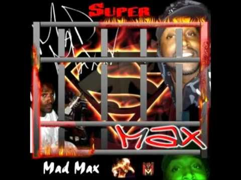 330 From da O by Max Heat Supermax Single
