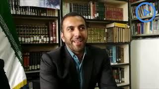 Iranian diplomats in Nairobi dispel fears