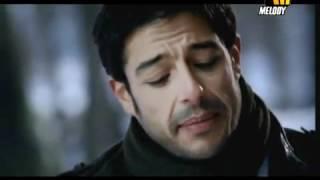 محمد حماقى واغنية وافتكرت لما جت عينى فى عينوا