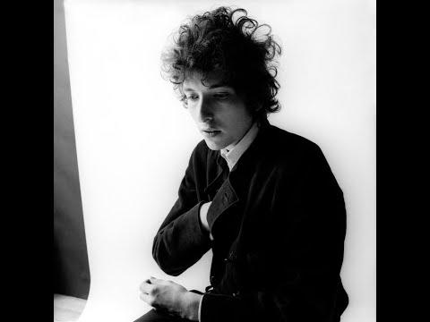 Bob Dylan - 4th Time Around (Take 5) [RARE 1966]