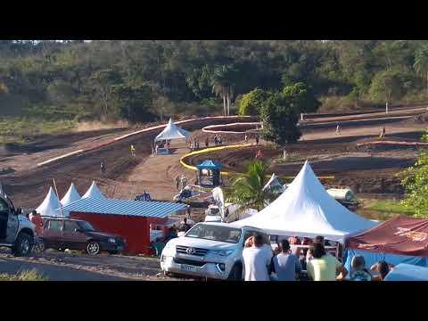 Motocross 2017 em Alagoa nova PB
