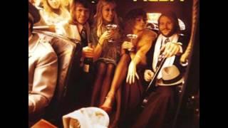 ABBA - Bonus Track - Crazy World (Audio)