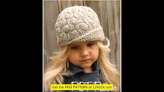batman knit hat loom knitting hat knitted hats for women