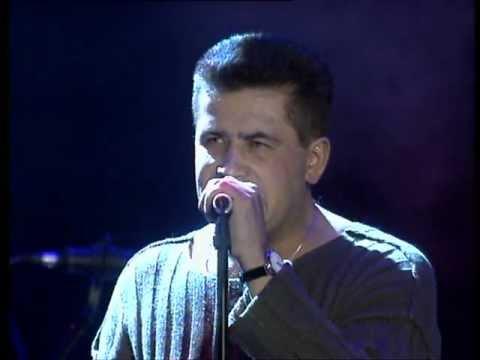 ЛЮБЭ - Сирота казанская (1998)