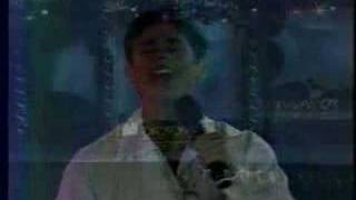 Inolvidable - Flavio Cesar  (Video)