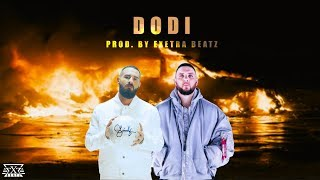 Shindy Feat. Fler   DODI (prod. By Exetra Beatz)