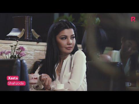Snoop Dogg - Shahzoda — Xasta | Шахзода — Хаста