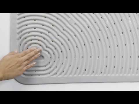 Munchkin коврик для ванной Soft Spot™  91 см*43 см. 36+