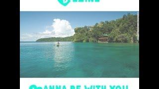 Dezine - I Wanna Be With You