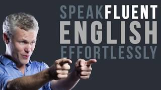 LIVE Questions and Answers | AJ Hoge | Effortless English