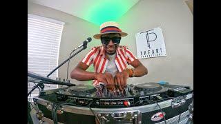 May 14th 🔴 LIVE: Hip Hop, Pop, R&B with DJ Shinski Overdose Friday Mix Show
