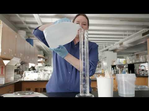 optikai látó videó