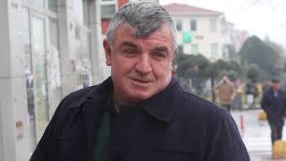 AKP Edirne'yi CHP'den alır mı? Edirne seçim nabzı