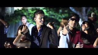Arjun & Jay Mo - With Us Or Against Us OFFICIAL HD