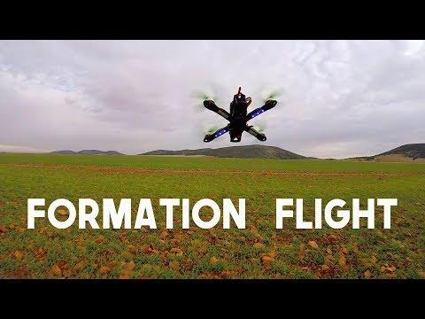 fpv-drone-formation-flight-spain