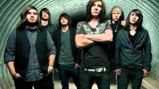 The Word Alive - Battle Royale