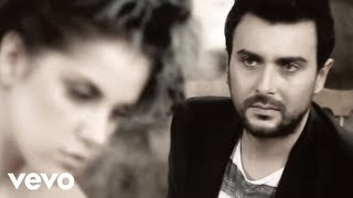 Gokhan Tepe - Birkac Beden Once (Official Video)