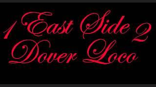 Dover Locos