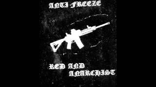 Anti-Freeze - 02 Capitalist Dirge