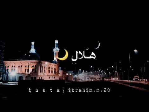 ibrahimmosa9's Video 167772081103 FAoyBqar2Is