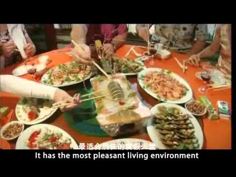 Dieta per bambini con dermatite atopic il tavolo