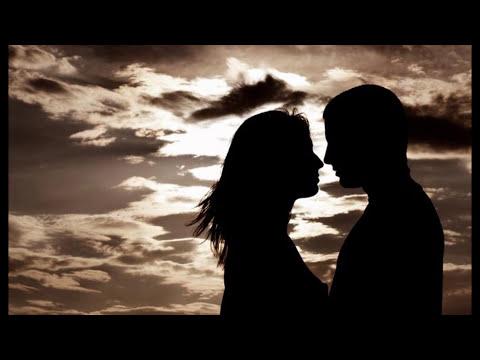 A la luz de la luna. - Página 5 0