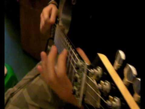"AGNOSYS new album ""Alterations"" making-of"