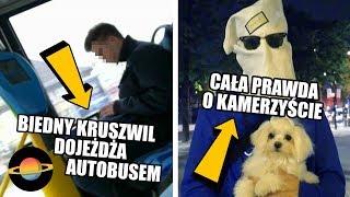 10 szokujących faktów o Lordzie Kruszwilu