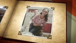 Sevgililer Günü En Güzel Anlarımız Albümü