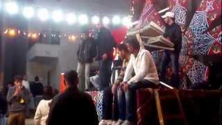 preview picture of video 'السعايدة للمناسبات افراح اَل ابو المنى 2'