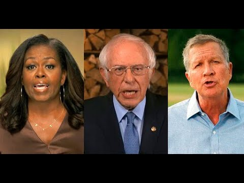 """Why The Democrats """"Big Tent Party"""" Obsession  Is A Ruse"""