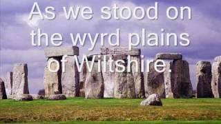 David Watson - Stones