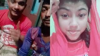 tomay chere bohu dure jabo kothay full song hd - मुफ्त