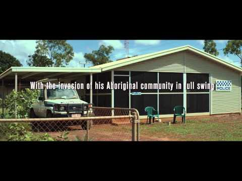 Charlie's Country Theatrical Trailer