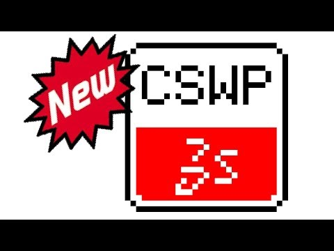 SOLIDWORKS - 12½ Tips to Pass the NEW CSWP - YouTube