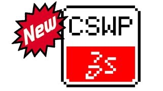 SOLIDWORKS - 12½ Tips To Pass The NEW CSWP