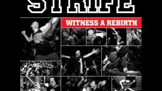 Strife   08 The Burden   YouTube
