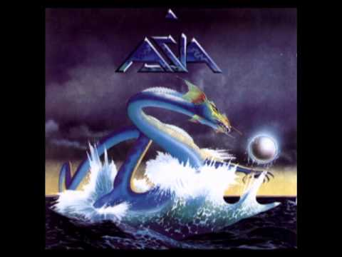 Wildest Drams (1982) (Song) by Asia