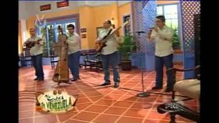 DIFUNDIENDO EL JOROPO - Luis Tandioy  (Video)