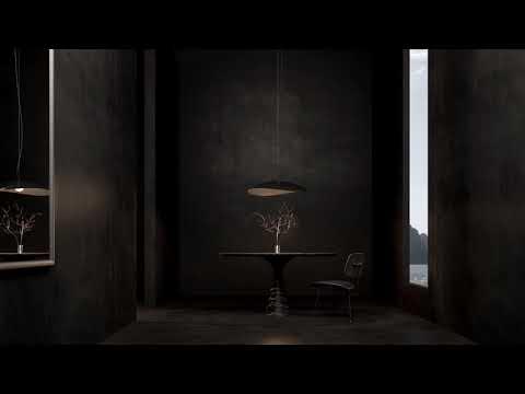 Kreoo - Decormarmi | Torre Maxi