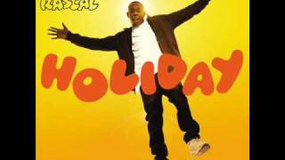 Dizzie Rascal - holiday (Requested by Eliie Simpson) HQ
