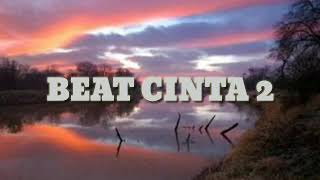 BEAT CINTA|NEW (INSTRUMEN) NB'Junior-Rap