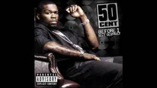 50 Cent - The Invitation (Prod. By Ty Fuffe)
