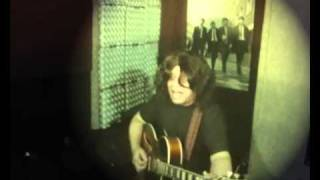LITTLE CHILD-Homemade The Beatles Music Video