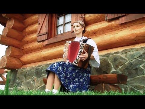 Vlasta Mudríková - Vlasta Mudríková - Lavička dubová
